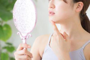 肌の代謝を上げる方法。代謝を上げて肌本来の美しさを手に入れる!①