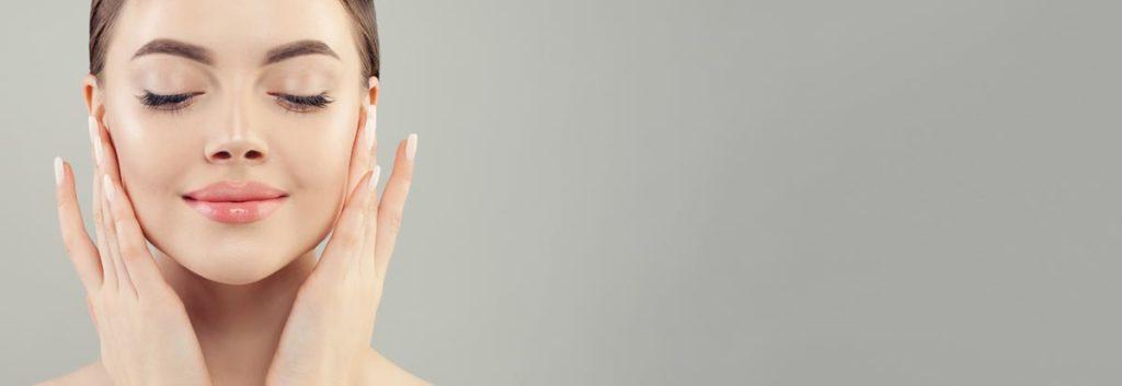肌のターンオーバーの仕組み